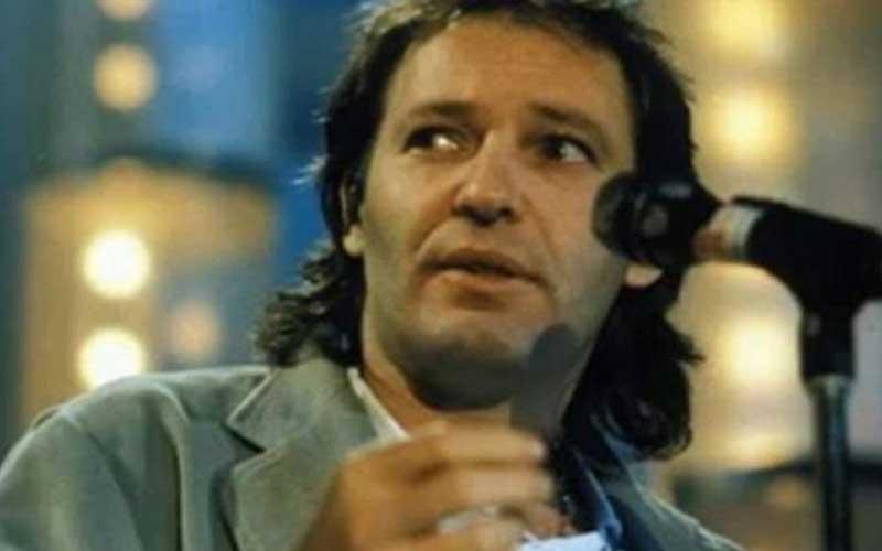 Festival di Sanremo 1983
