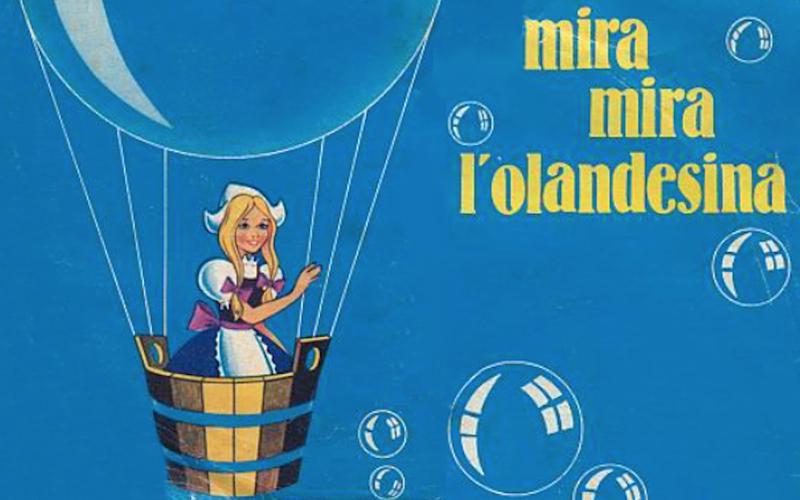 Miralanza