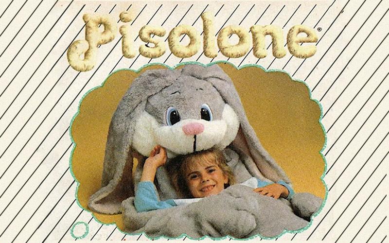 Pisolone