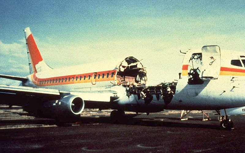 Volo Aloha Airlines 243
