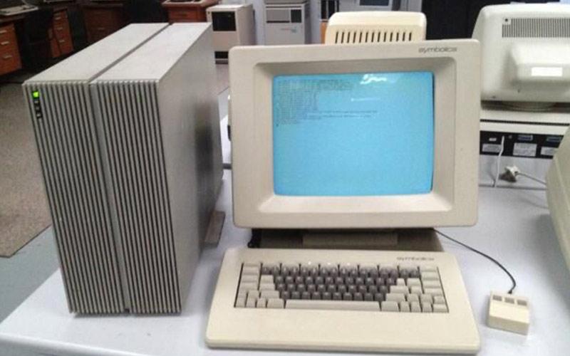 Primo dominio internet